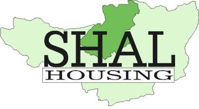 Shal Logo